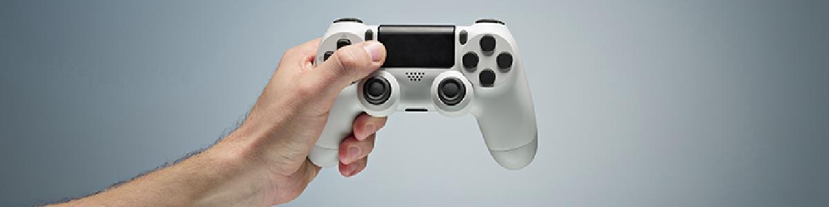 Jocuri & Console