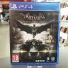 Batman Arkham Knight - Joc PS4