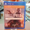Battlefield 1 Revolution - Joc PS4