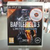 Battlefield 3 - Joc PS3