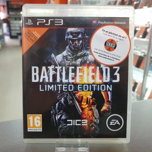 Battlefield 3 - Joc PS3