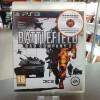 Battlefield Bad Company 2 - Joc PS3