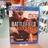 Battlefield Hardline - Joc PS4
