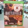 Battlefield Hardline - Joc Xbox ONE