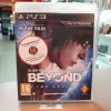 Beyond Two Souls - Joc PS3