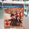Bioshock Infinite - Joc PS3