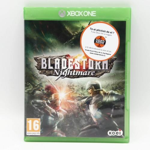 Bladestorm Nightmare - Joc Xbox ONE