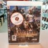 Bladestorm The Hundred Years War - Joc PS3