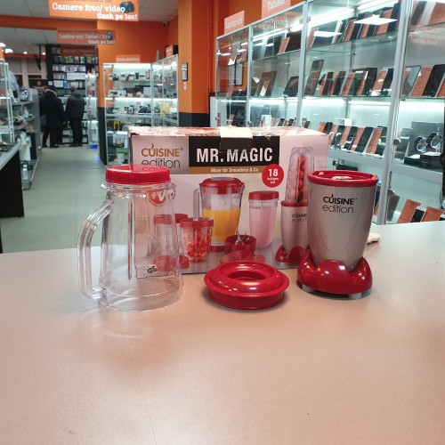 Blender Mr. Magic 400W