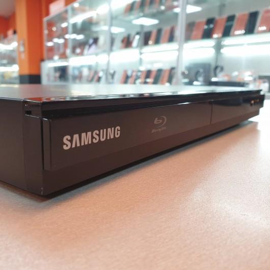 Blu-ray Player Samsung BD-E5300