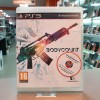 Bodycount - Joc PS3