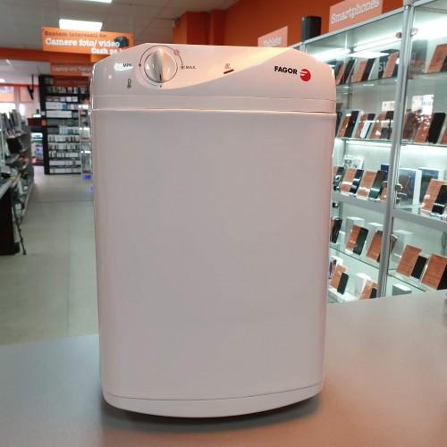 Boiler electric Fagor CBS-15 F1 - 15L, 1200W