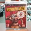 Borderlands - Joc PS3