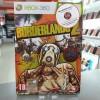 Borderlands 2 - Joc Xbox 360