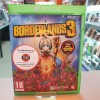 Borderlands 3 - Joc Xbox One