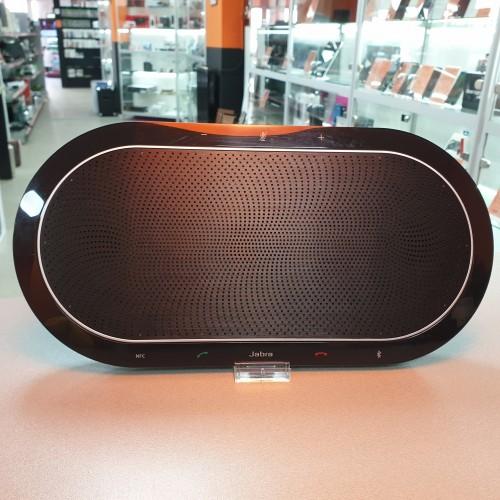 Boxa Conferinta Jabra Speaker 810