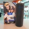 Boxa Portabila Wireless Ultimate Ears MegaBoom