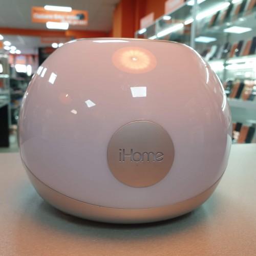 Boxa iHome iP15