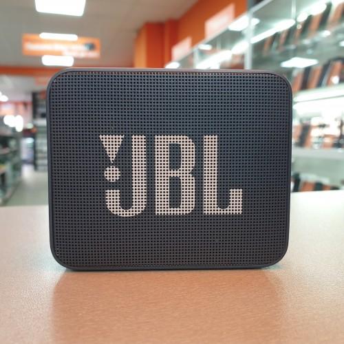 Boxa portabila Bluetooth JBL GO 2