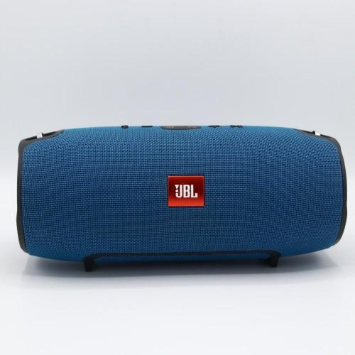 Boxa portabila bluetooth JBL Xtreme - 2 x 20W