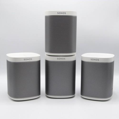 Boxa wireless SONOS Play:1
