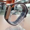 Bratara Fitness Fitbit Charge 3