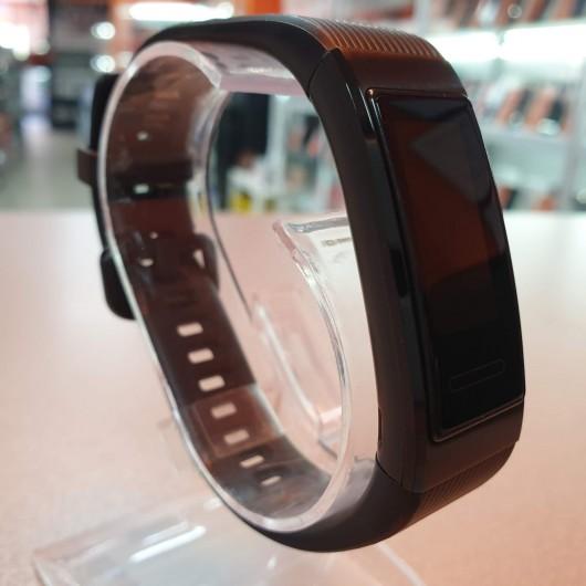 Bratara Fitness Huawei Band 3 PRO