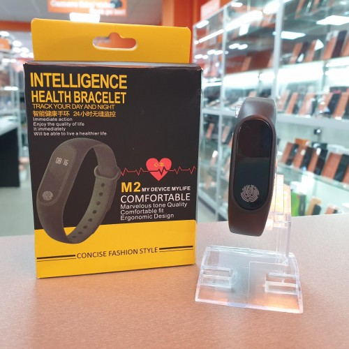 Bratara Fitness Inteligence M2