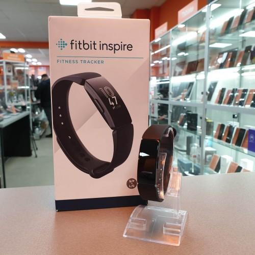 Bratara fitness FitBit Inspire