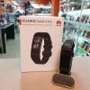 Bratara fitness Huawei Band 4 PRO