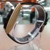 Bratara fitness Smart Band TechONE N108 Pro