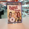 Bratz Forever Diamondz - Joc PS2