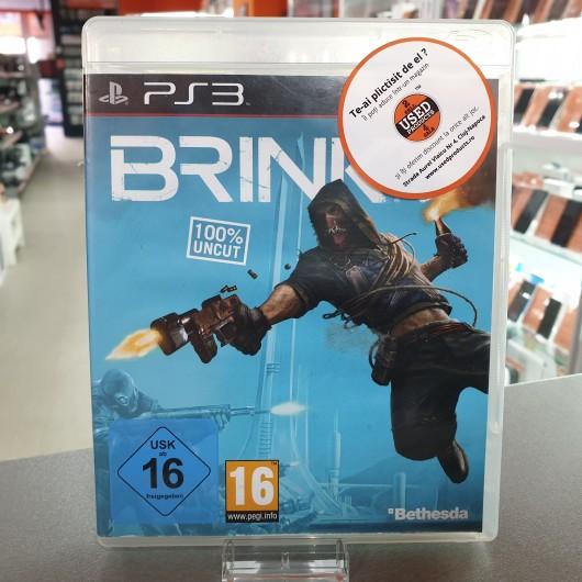 Brink - Joc PS3