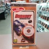Burnout Dominator - Joc PSP