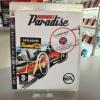 Burnout Paradise - Joc PS3