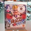 Buzz! El Multiconcurso - Joc PS3