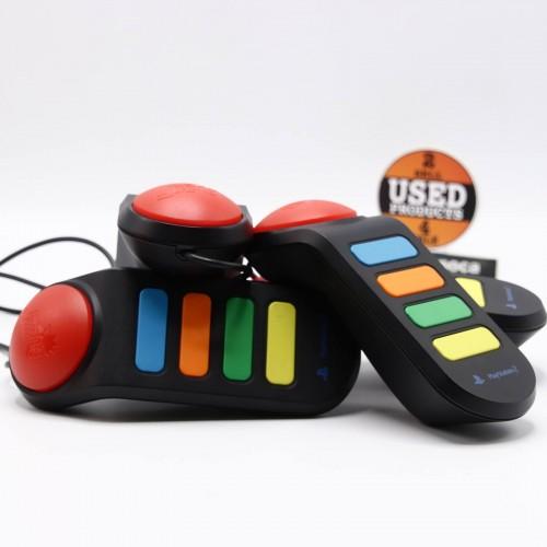 Buzz! Set Controller SONY PlayStation 2