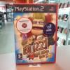 Buzz! The Music Quiz - Joc PS2