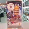 Buzz Master Quiz - Joc PSP