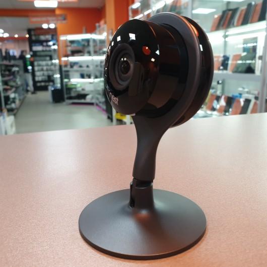 Camera IP Pentru Supraveghere Interioara Nest A00005