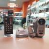 Camera Video Sony HandyCam DCR-HC22E