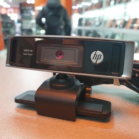 Camera Web Hp - HD4310