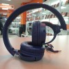 Casti Audio JBL Tune 500
