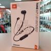 Casti Wireless JBL Tune 160BT