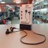 Casti Bluetooth Forever BSH-100