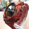Ceas Casio G-Shock GD-120CM