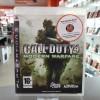 Call of Duty 4 Modern Warfare - Joc PS3