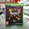 Call of Duty Black OPS IV - Joc Xbox ONE