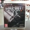 Call of Duty Black Ops II - Joc PS3
