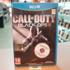 Call of Duty Black Ops II - Joc Wii U